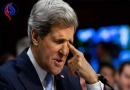 اعتراف مهم جان کری در پایان دولت اوباما+صوت