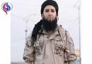 داعش خواننده رپ خود را از دست داد+عکس