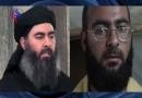 زمزمه های مرگ ابوبکر البغدادی در حمله هوایی به قائم
