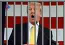 زندانی احتمالی ترامپ به اتهام خیانت