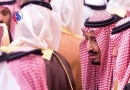 ترور نافرجام پادشاه عربستان در کوالالامپور