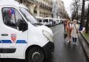 مدعیان آزادی در اروپا رنگ باختند