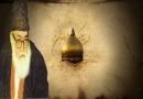 شہادت امام حسینؑ کا مقصد، مولانا مودودی