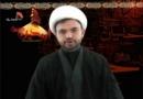 د امام حسین علیه سلام اصحابو صفتونه  (وړومبې حصه)