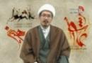 ท่านอิมามฮุเซน (อ)ลุกขึ้นต่อสู้โดยมีเป้าหมายในการเปลี่ยนแปลงประชาชาติอิสลาม เพราะว่า ในยุคสมัยของท่าน อิสลามมีเพียงแค่ชื่อเท่านั้น แตกต่างกับพฤติกรรมของบรรดามุสลิมโดยสิ้นเชิง ด้วยเหตุนี้ ท่านอิมามฮุเซนจึงต้องลุกขึ้นทำการกิยามหรือการปฏิวัติอิสลาม