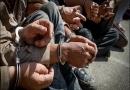 چارسدہ، تباہی کا منصوبہ ناکام، تحریک طالبان کا خطرناک دہشت گرد گرفتار