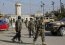 فغان فوج کے تربیتی کیمپ پر طالبان کے حملے میں ہلاکتوں کی تعداد 140 تک پہنچ گئی