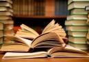ارزش کتاب و کتابخوانی /  حسین انصاریان