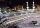اسلام دیروز و اسلام امروز