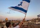 شادی از پیروزی تل آویو / تقی صوفی نیارکی