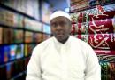 Dini, Uislamu, Uimamu, Mtume, Imam, Utume, Qur'ani, Ushia, Usunni, sahaba, Nabii, pepo, Jahannam, haki, batili,