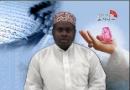 Dini, Uislamu, Uimamu, Mtume, Imam, tawassul, Qur'ani, Ushia, Usunni, sahaba, Nabii, pepo, Jahannam, haki, batili,