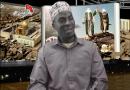 چرا شیعه شدم ؟ سفری از مکتب شافعی تا تشیع سفری از آفریقا تا قم / مصاحبه با جناب آقا اسماعیل طیب اهل کشور مالاوی