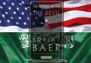جدال شاهزادگان برای غارت خزانه/ خوابیدن با شیطان (10)؛ چرا آمریکا تروریسم آل سعود را نادیده میگیرد