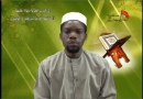 Sunnah, Din, Religion, Wahabism, Sunni, chishia,