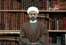 নবি, বংশ, পবিত্র, নিষ্পাপ,  islam, madina, ahlulbait, imamot, masum, nabuat, Mahdi, nishpap, pobitro, imam, ali, mohammad,