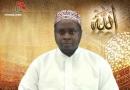 Ushia, Ghuluw, Shia, Uimam, Imam, Ukhalifa, Khalifa, Mtume, Dini, Qur'an, utoposhwaji, kitabu, cha, Mungu,