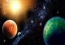 সৌরজগত,  মহাশূন্য,  নক্ষত্র,  গ্রহ, জ্যোতির্বিজ্ঞানী,