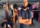 """""""IŞİD teröristleri devlet eliyle korunuyor"""""""