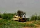 فعالیت نظامی فرقه الیمانی