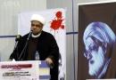 شیخ عیسی قاسم کے نمائندے شیخ دقاق کی شہریت منسوخ، دس سال قید کی سزا