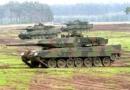 ভারত,  পাকিস্তান,  যুদ্ধ,  রাশিয়া টুডে, ভারতীয় সেনাবাহিনী, ট্যাংক,