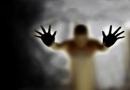 امکان ضربه مادی و جسمی شیطان به انسانها