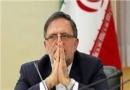 خشکسالی ایران نامه به دکتر سیف در مورد بحران بانکها و تورم