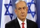 نامه به نتانیاهو در مورد بحران خشکسالی