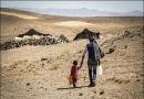 دکتر عیسی کلانتری : اگر به همین وضع ادامه دهیم حدود 70درصد ایرانیان یعنی جمعیتی معادل 50میلیون نفر برای زنده ماندن ناچار به مهاجرت از کشور هستند.