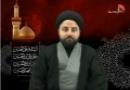 امام حسین علیہ اسلام اور دینی حکومت