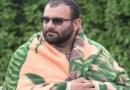 خاطرات شهدا مدافع حرم /مستند ملازمان حرم / شهید سید اسماعیل سیرت نیا