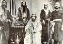 ایرادهای شیعه به عقیده وهابیت درباره صحابه پیامبر