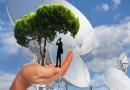 رسانه و نقش آن در ترویج و تغییر افکار جوامع بشری