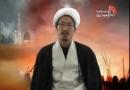 ท่านศาสดาแห่งอิสลามกล่าวว่า ฮุเซนมาจากฉัน และฉันมาจากเขา เป็นวจนะที่บ่งบอกถึงความสูงส่งของท่านอิมามฮุเซน (อ)