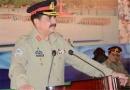 په پاکستان کښې د فساد د جرړې ایستل ضروری دی