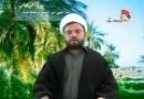 فدک (دولسمه حصه) د