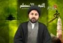 نبوّت کے بارے میں شیعوں کا نظریہ       (2)