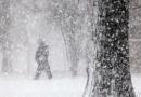 قطره¬ی 87 از کتاب هزار و یک قطره در رفع خشکسالی ایران از طریق غیرعادی– چند نکته در رابطه باران و برفها در تاریخ 96.11.08 و ادامه¬ی خشکسالی، خشکسالی مقوله¬ای است و بارش باران و برف مقوله¬ای دیگر، گاهی درخت با عدم آب خشک میشود و گاهی با یخ زدگی