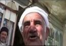 فيلم مستندی عبرت آموز پیرامون مدعیان دروغین ارتباط با امام زمان (عج) - قسمت دوم