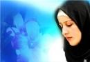 """ไม่ต้องสงสัยเลยว่า """"ฮิญาบ"""" และการปกปิดร่างกายของสตรี ถือเป็นหนึ่งในบทบัญญัติที่สำคัญของอิสลาม"""