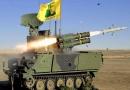 حزب اللہ نے دہشت گردوں کا حملہ پسپا کر دیا