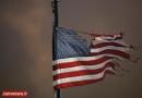 آمریکا خیلی زودتر از سال 2035 سقوط میکند