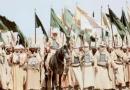 La réalité de la bataille de Badr