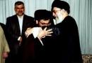 نگاهی به فرمایشات مقام معظم رهبری در جنگ ۳۳ روزه لبنان