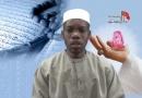 التوسل من وجهة نظر القرآن والروايات: الحلقة الثانية