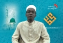 The Wisdom behind the Marriages of the Holy Prophet (s.a.w.a)