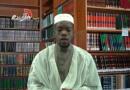 Chiwahhabi mukuyang'ana kwa Sunni:Gawo 2