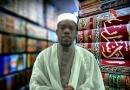Kusiyana kwa Chiwahhabi ndi Sunni:Gawo 2