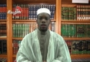 Kusiyana kwa Chiwahhabi ndi Sunni:Gawo1